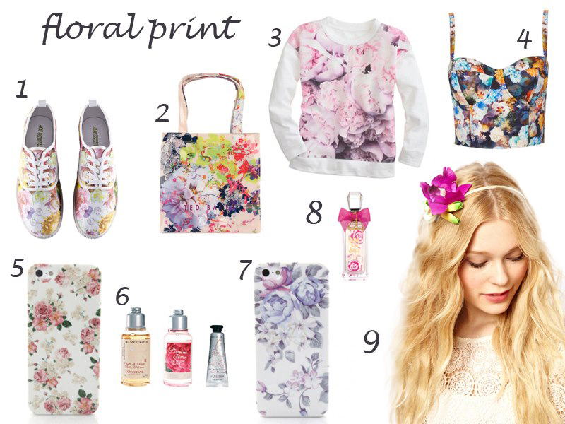 bloggdiwan_collage_rita_floralprint_1