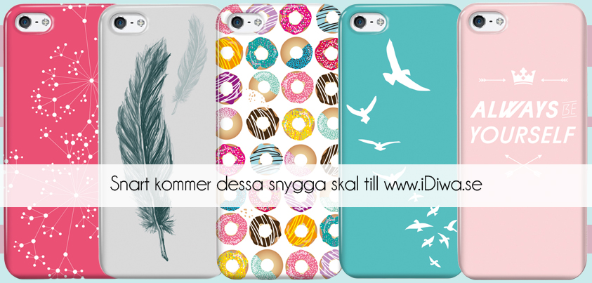 facebookidiwa_sept2013_idadesign_skal_1