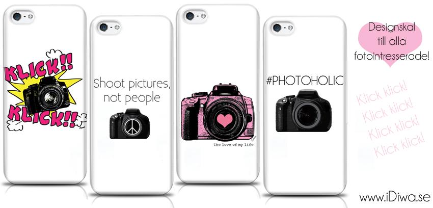 facebookidiwa_november_designskal_foto_1