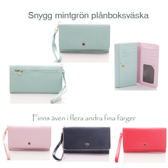 planboksvaska_mintgron_bloggdiwan_1