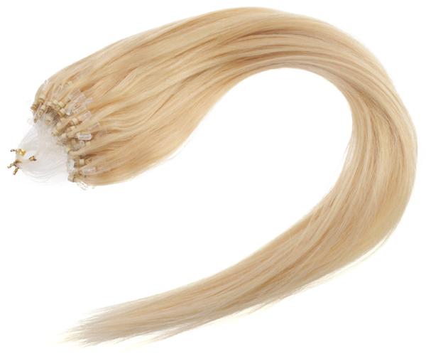 #24_aktahar_rakt_microringar_blond_1