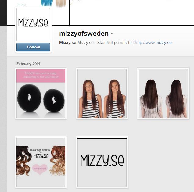 mizzy_instagram_1