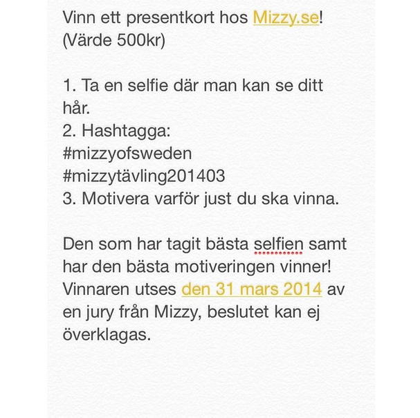 tavling_mozzy