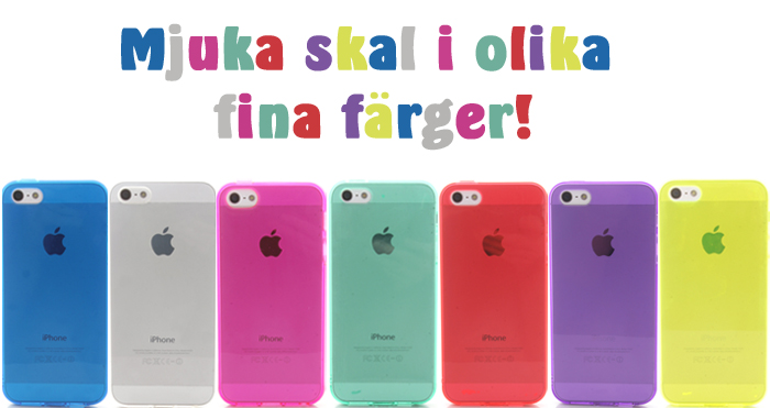 mjuka_transparent_skal_iphone55s_samladbild_bloggdiwan_1