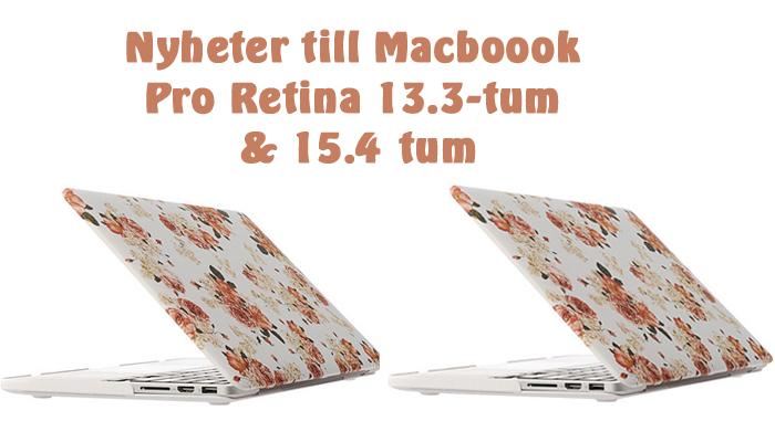 macbook_pro_retina_13_3_15_4_vitmedrosablommor_1