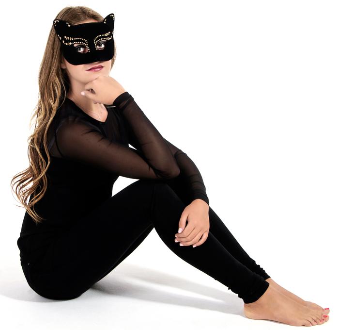 kristina_catwoman_oktober2014_7_webben