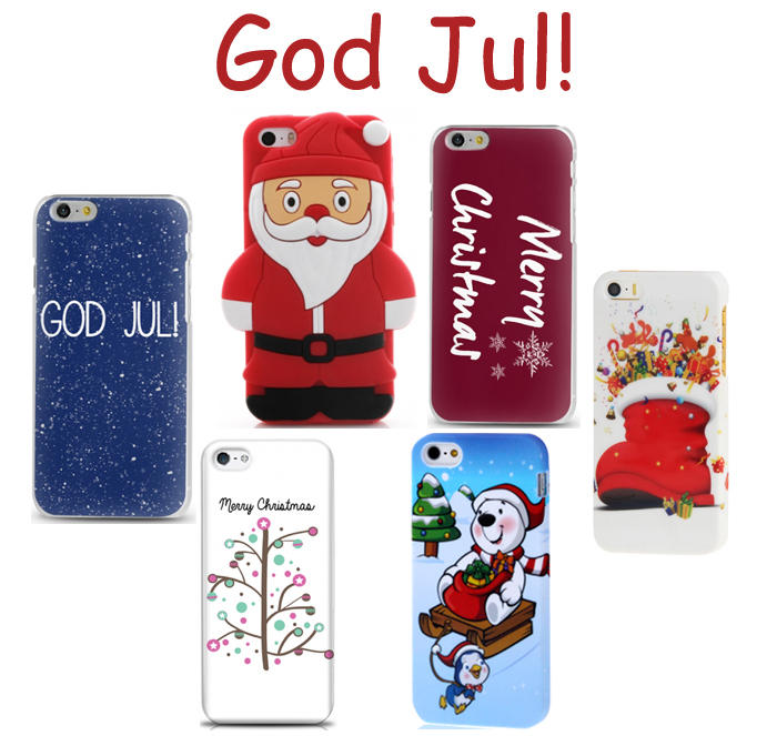 god_jul_skal_bloggdiwan_2