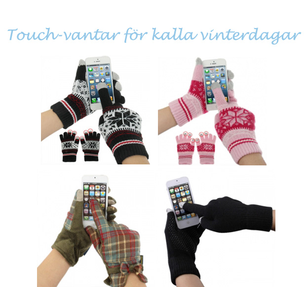 touch_vantar_julklappstips_1