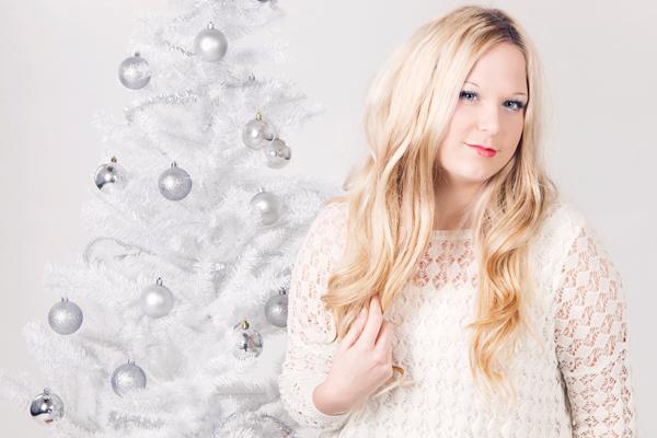 anna_christmas_girl_mizzy_2014_11_webben