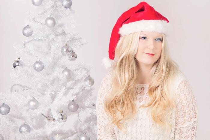 anna_christmas_girl_mizzy_2014_3_webben