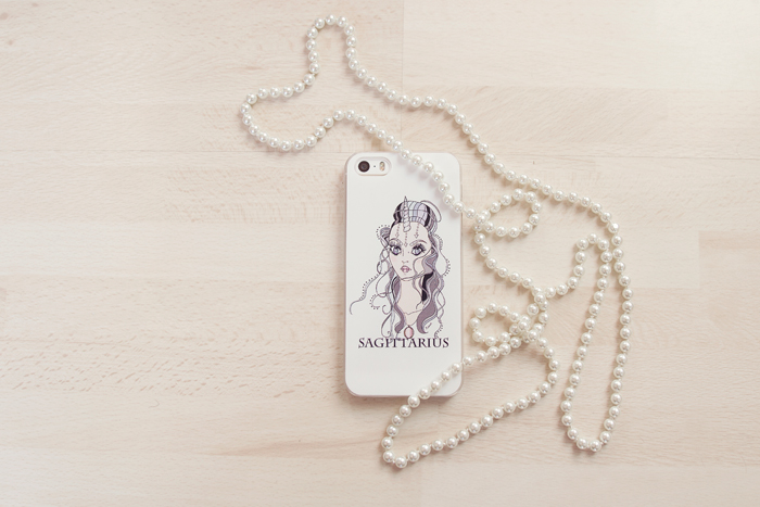 moodbild_idiwa_designskal_iphone5_skytten_1_webben