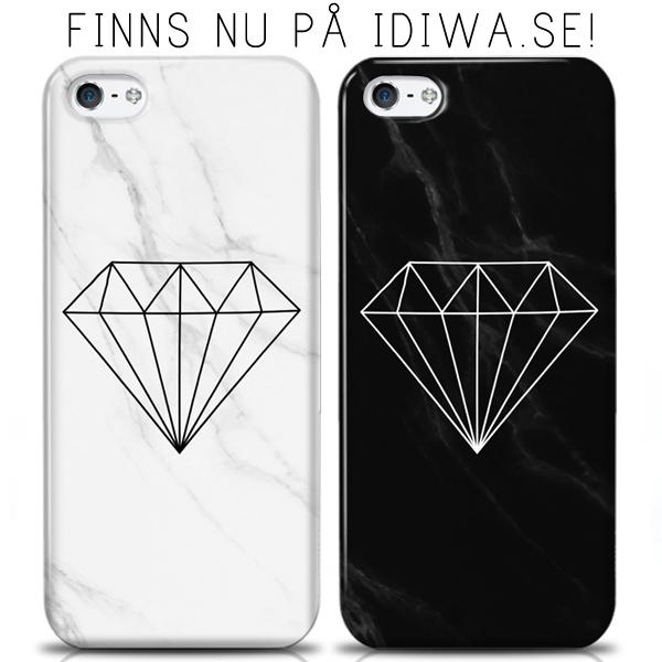 diamant_marmor_1