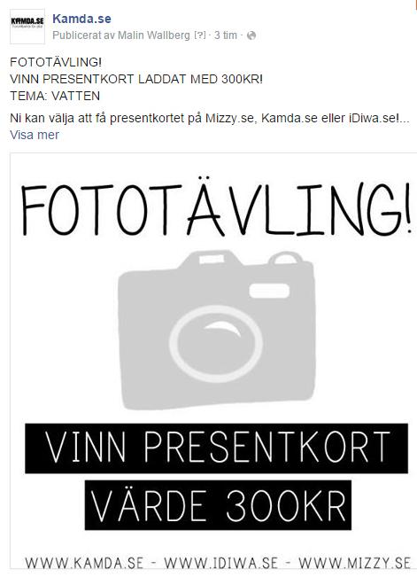 fototavling_1