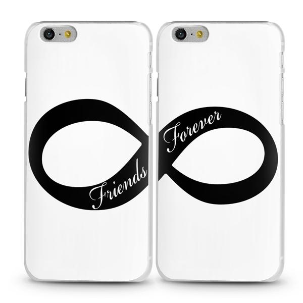 friends_forever_vit_iphone6_idiwa_designskal_1