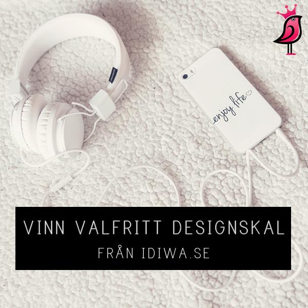 idiwa_of_sweden_facebook_februari_tavling_designskal_1