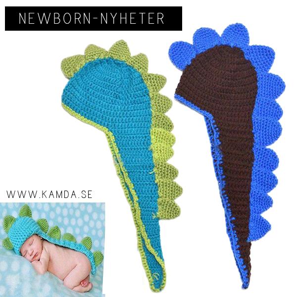 kamda_of_sweden_newborn_rekvisita_drake_1