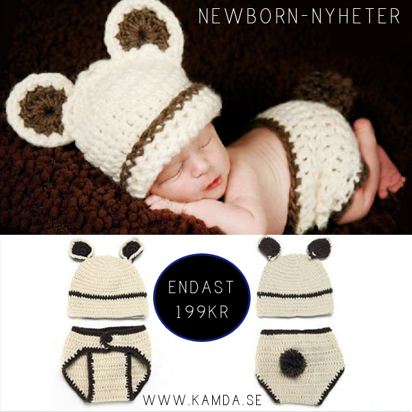 kamda_of_sweden_newborn_rekvisita_nalle_1