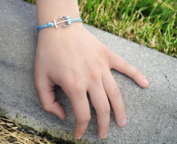 armband_bla_ankare_3