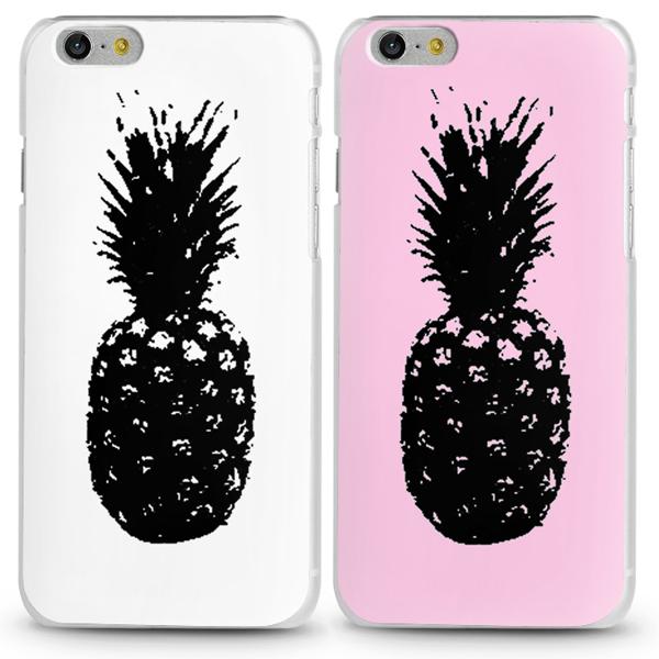 idiwa_designskal_iphone6_ananas_rosa_vit_1
