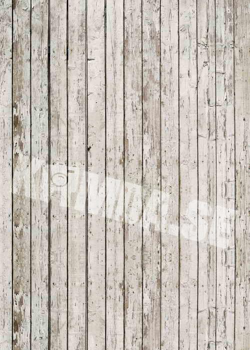 kamda-vinylbakgrund_travagg_beige_sliten_xt-2840_1.5-2.1_fb