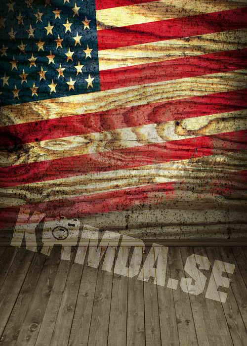 kamda_vinylbakgrund_amerikanskaflaggan_tragolv_l-485_1.5-2.1_fb