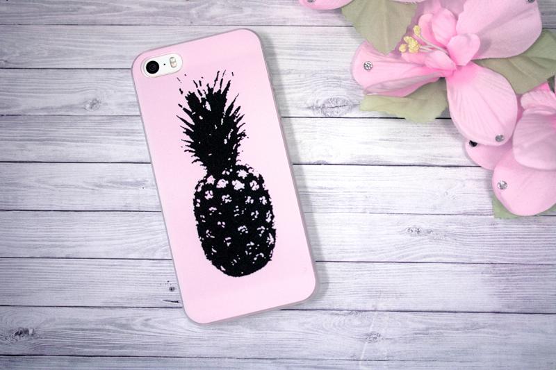 ananas_svart-rosa-blommor_1_webben