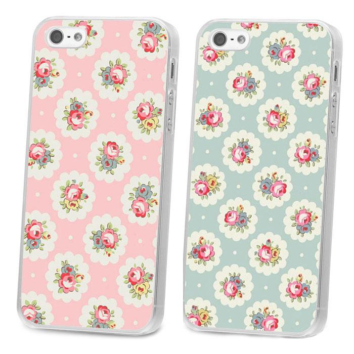 skal_iphone55s_blommiga_1