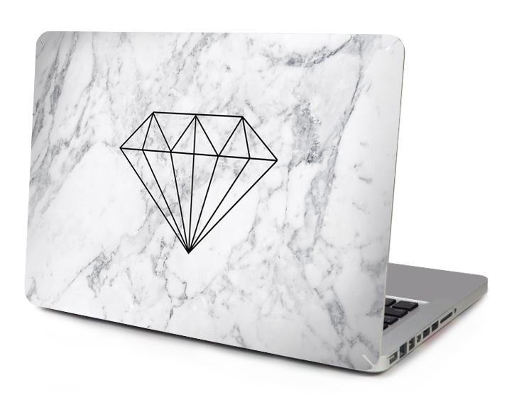 idiwa_design_malinwallberg_skin_macbook_marble_marmor_diamant_diamond_2