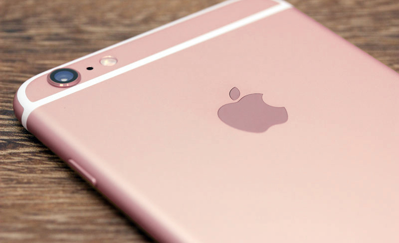 iphone-6-rose-gold-006 06f672d67fbec