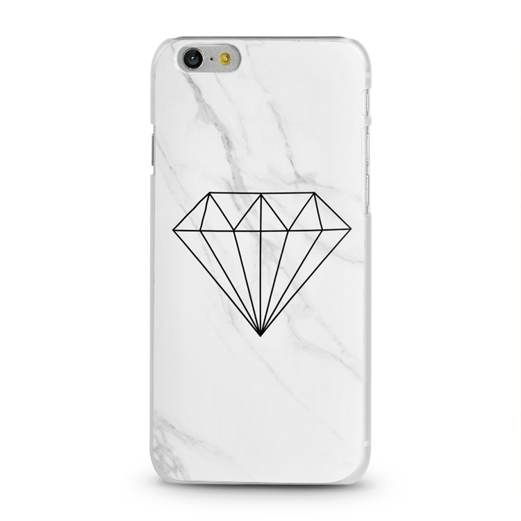 designskal_idiwa_iphone6_marble_diamond_1