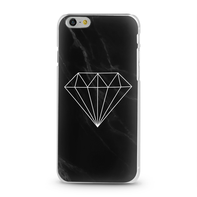 designskal_idiwa_iphone6_marble_diamond_2_svart
