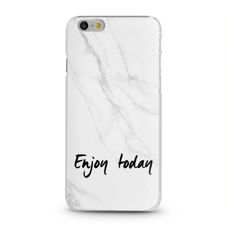 designskal_idiwa_iphone6_marble_enjoy_today_1