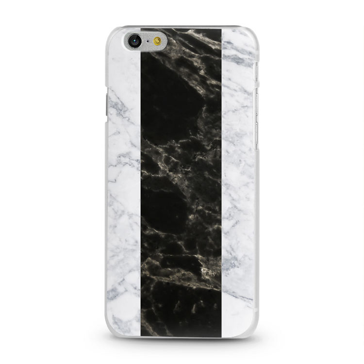 idiwa_designskal_iphone66s_malinw_white_black_mable_1