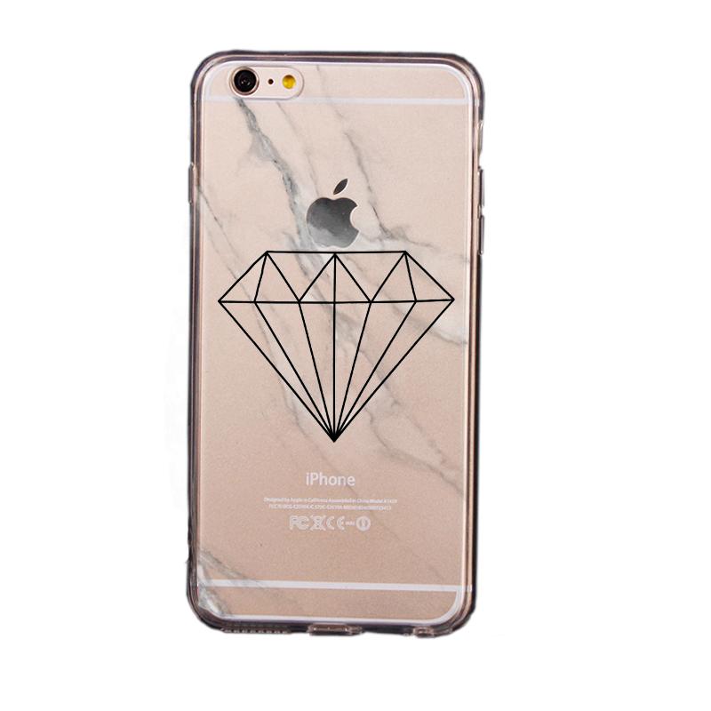 idiwa_designskal_tpu_mjukskal_iphone6_malinw_diamond_marble_1