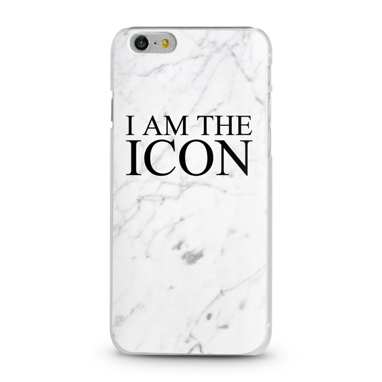 idiwa_of_sweden_designskal_iphone6_malinw_iamtheicon_marmor_1