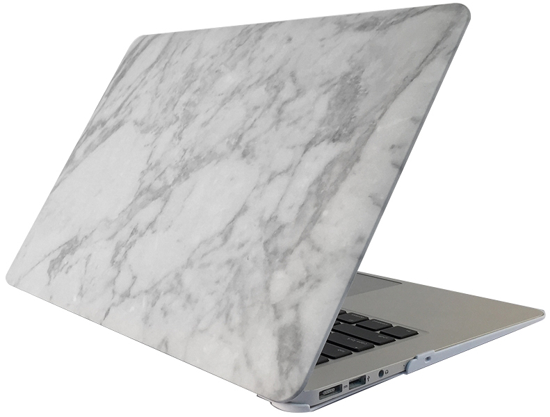 Macbook marmor 9e1b50ce83ec9