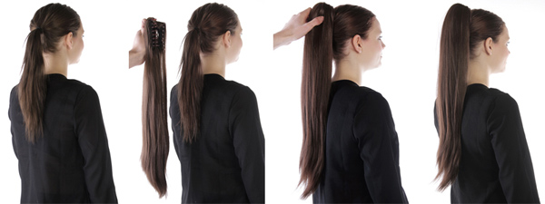 steg_for_steg_guide_hastsvans_ponytail_klamma_mizzy_1_webben