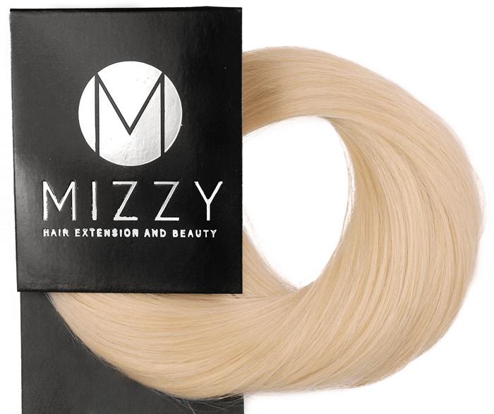 24_mizzy_classic_clipon_hairextensions_loshar_blond_1_webben