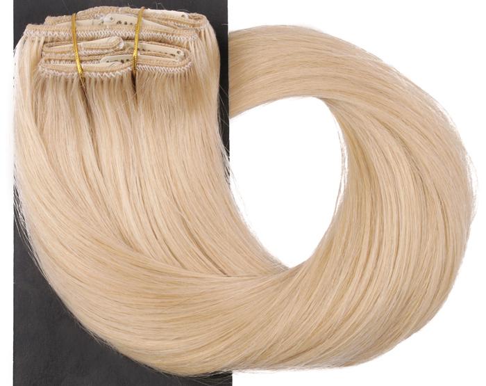 24_mizzy_classic_clipon_hairextensions_loshar_blond_2_webben
