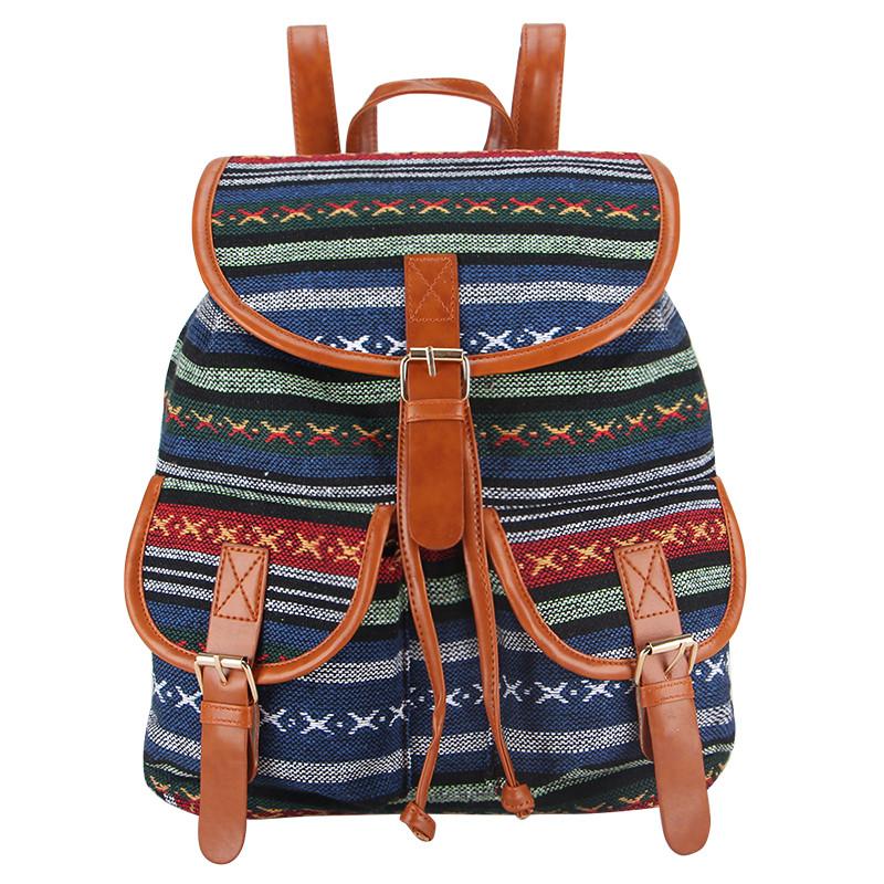 randig_kryssmonster_multifargad_ryggsack_backpack_idiwa_1