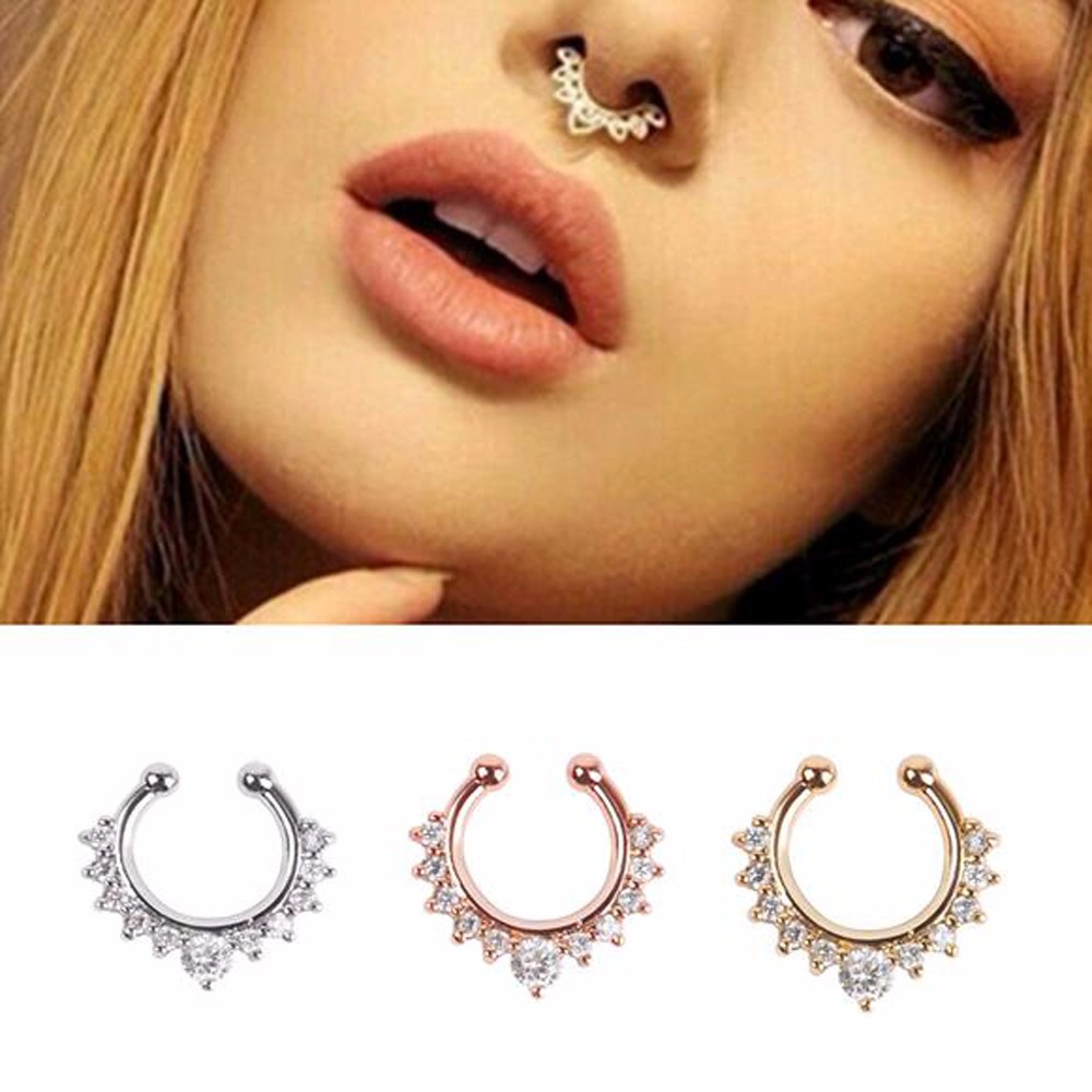 alla_farger_diamant_smycke_fake_septum_idiwa_1